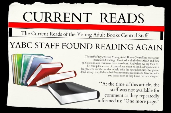 b2ap3_large_Current-Reads