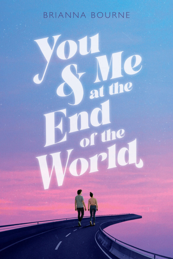 You--Me-At-The-End-of-the-World_Cove_20210713-034605_1
