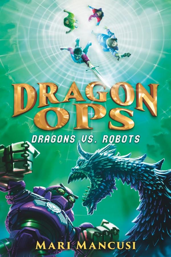 DRAGONS-VS.-ROBOTS-Cove_20210728-051432_1
