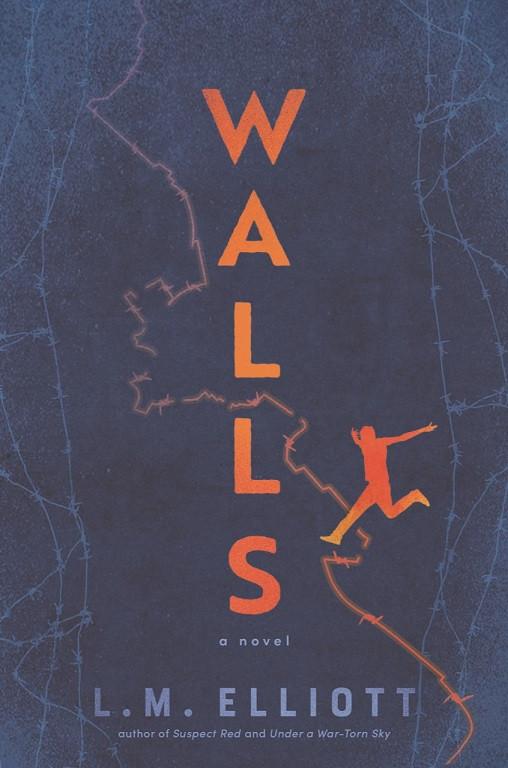 wall_20210729-163205_1