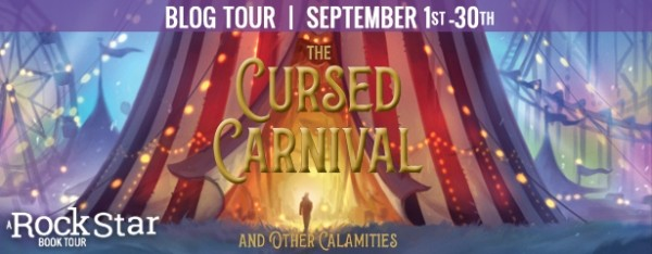 THE-CURSED-CARNIVAL