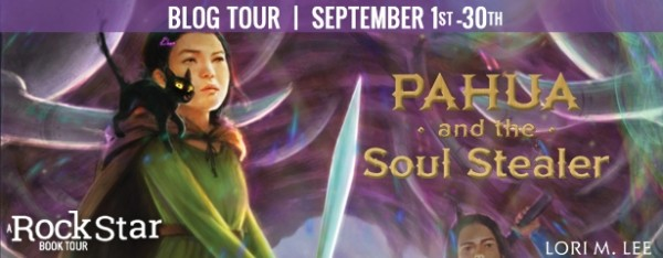 PAHUA-AND-THE-SOUL-STEALER