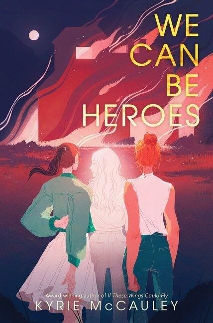We-Can-Be-Heroe_20210906-174537_1