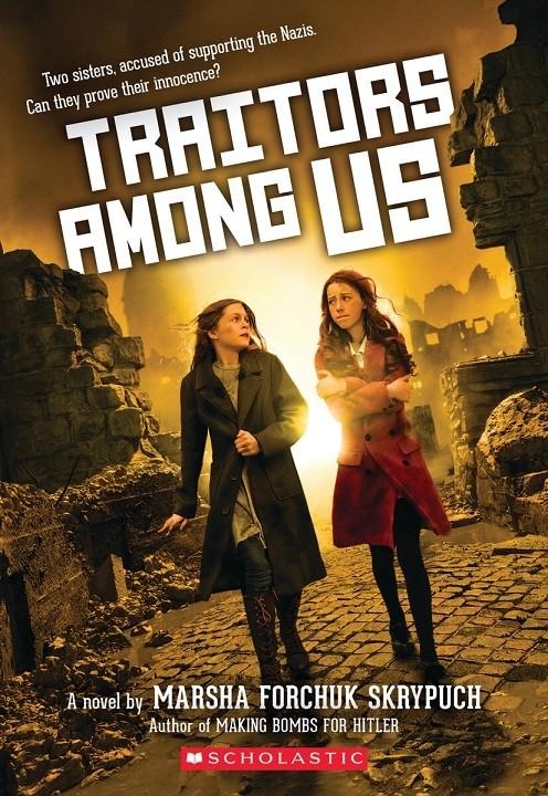 Traitors-Among-Us---Cove_20210907-030653_1