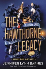 the-hawthorne-legacy-the-inheritance-games-2-99-1626555075