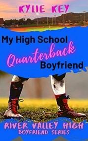 my-high-school-quarterback-boyfriend-65-1624027167