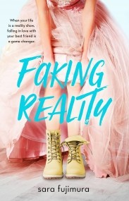 faking-reality-15-1625835425
