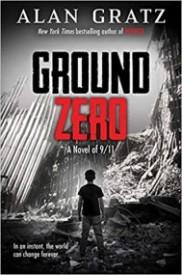 ground-zero-100-1627663977