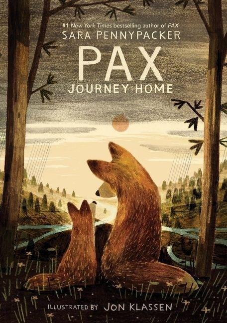 PaxJourney-h_20210910-151611_1