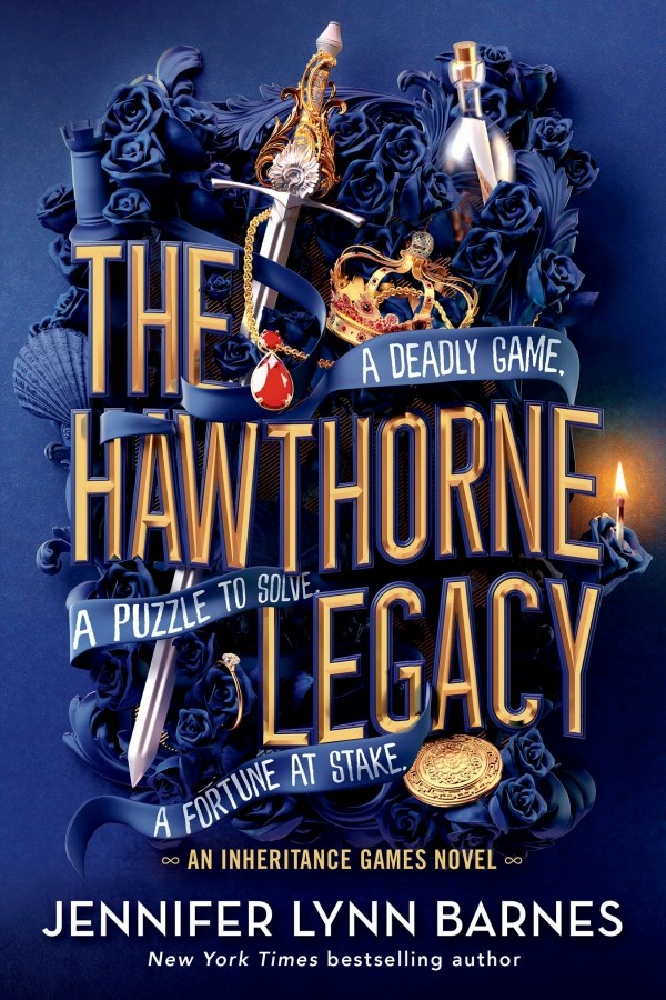 The-Hawthorne-Legacy-Cover