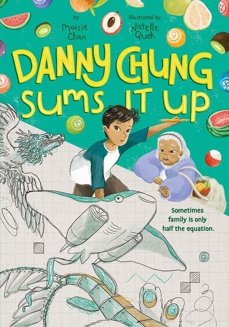 DannyChung_cvFINAL-US-COVE_20210912-060810_1