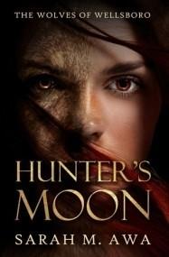 hunter-s-moon-23-1620668944