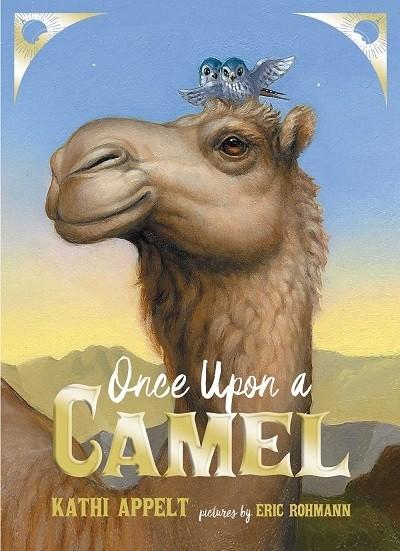 Camel_20210913-142031_1