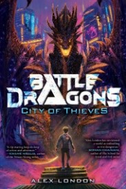 city-of-thieves-98-1628888197
