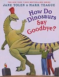 how-do-dinosaurs-say-goodbye-28-1628552790