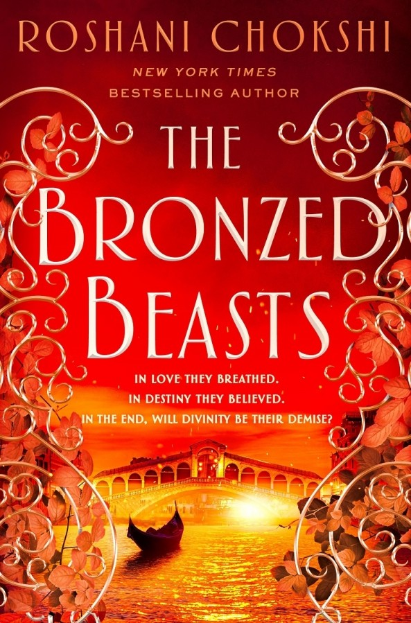 THE-BRONZED-BEASTS---Cove_20210923-144945_1