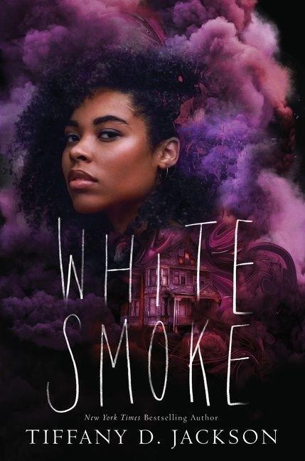 White-Smok_20210924-052922_1