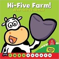 hi-five-farm-86-1627518536
