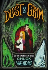 dust-and-grim-77-1625781945