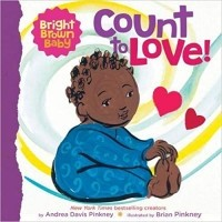 count-to-love-a-bright-brown-baby-board-book-28-1627866254