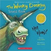 the-wonky-donkey-sound-book-31-1628643694