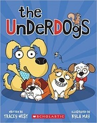 the-underdogs-the-underdogs-1-47-1631920245