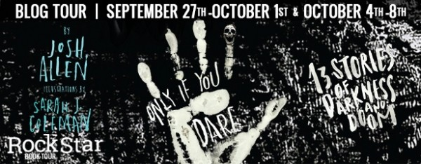 ONLY-IF-YOU-DARE