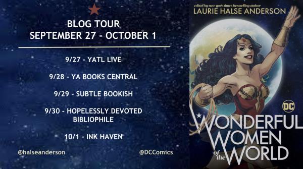 WWOW-Blog-Tour-Graphic
