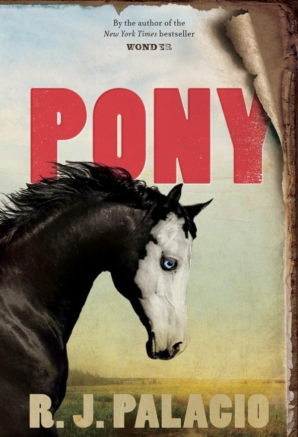 Pony_hi-res-cove_20210930-045741_1