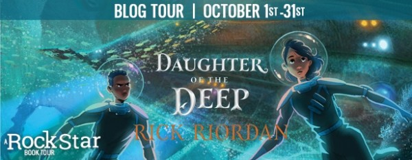 DAUGHTER-OF-THE-DEEP