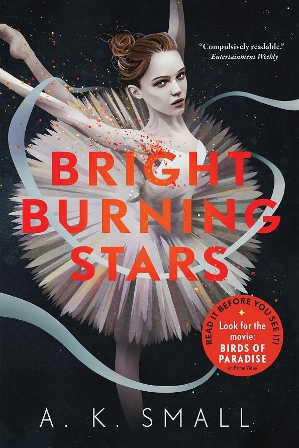 Flat-Cover_Bright-Burning-Star_20211001-152910_1