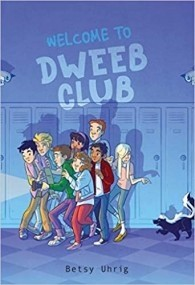 welcome-to-dweeb-club-49-1632608711