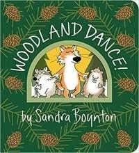 woodland-dance-61-1632608876