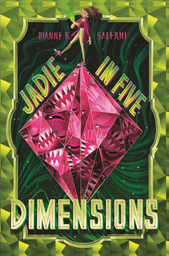 jadie-in-five-dimensions-frontcvr-f-5-20-2_20211008-210826_1