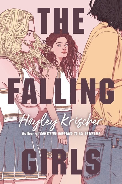 The-Falling-Girls-cover-_20211008-212642_1