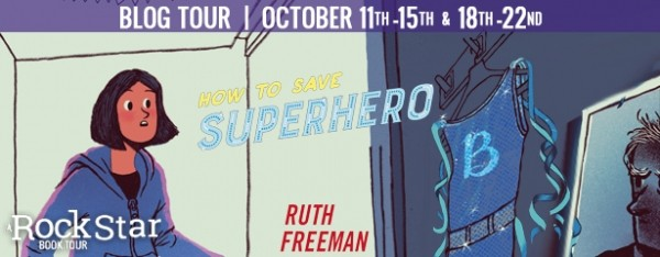 HOW-TO-SAVE-A-SUPERHERO