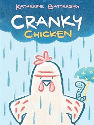 Cranky-Chicken-Cove_20211013-155823_1