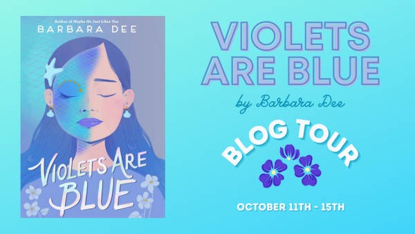 violets-are-blue