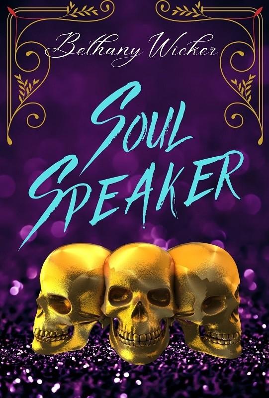 Soul-Speake_20211014-154813_1