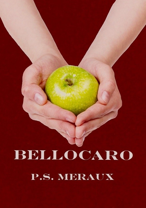 Bellocaro-cover-o_20211015-171756_1