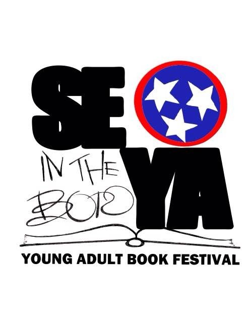 SE-YA Book Fest Press Release