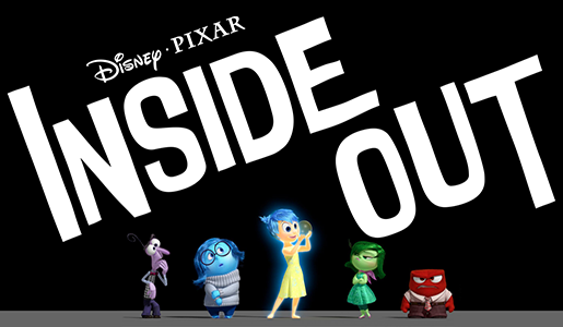 INSIDE OUT - Drive Through Movie Review