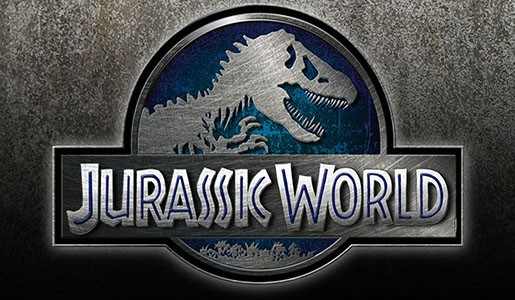 JURASSIC WORLD - Drive Through Movie Review
