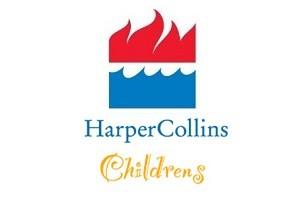 Harper Collins Children's Books Press Release