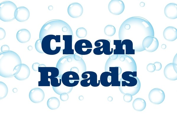 Clean Reads