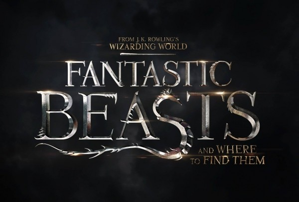 Fantastic Beasts & Where To Find Them Trailer