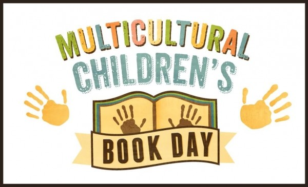 Multicultural Children's Book Day Press Release