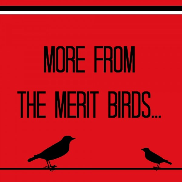 More From The Merit Birds