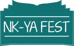NK-YA Fest