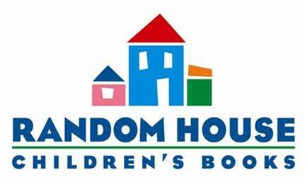 Random House Press Release